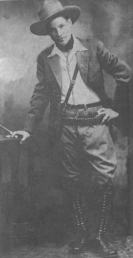 Poster of Sandino, stand.